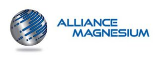 Alliance-Magnesium