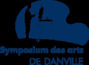 Logo-Symposium-Art-Danville