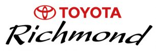 Toyota-Richmond