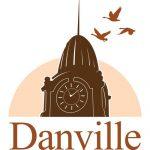 Ville_de_Danville