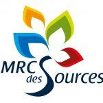 logo-mrc-des-Sources